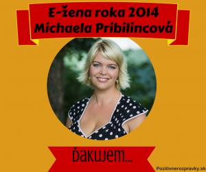 e-zena-300x251 E-žena roka 2014