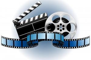 Video-300x200 Video: Povedzme si o tom, čo je pre rodičov TABU
