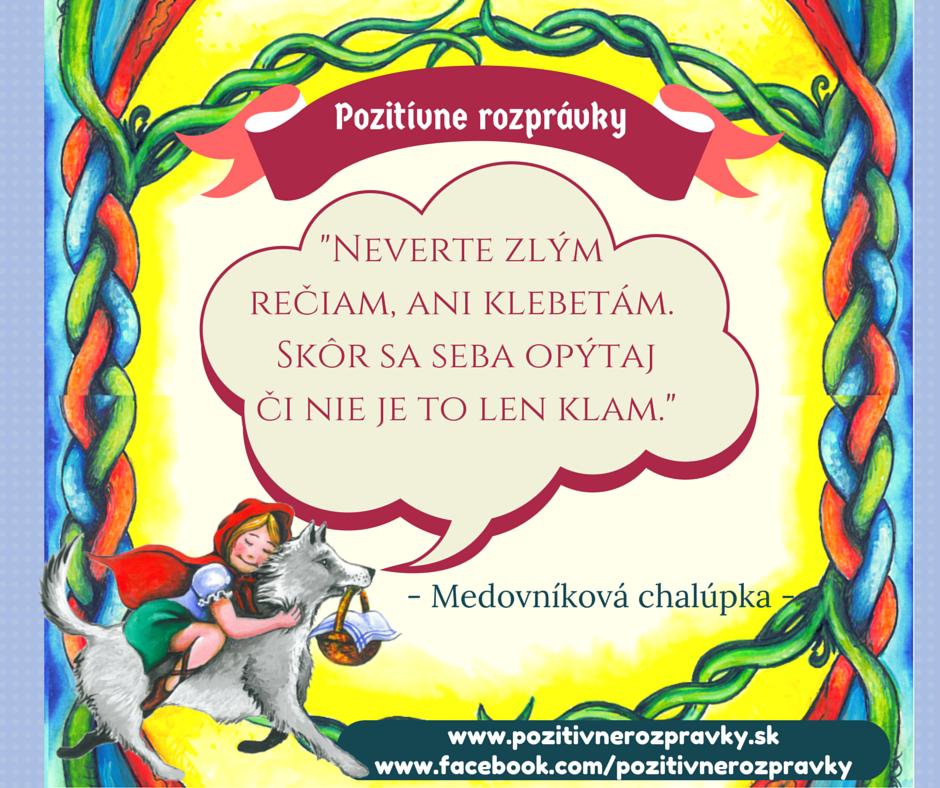citát 1