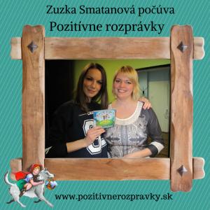 osobnost2-300x300 Zuzka Smatanová