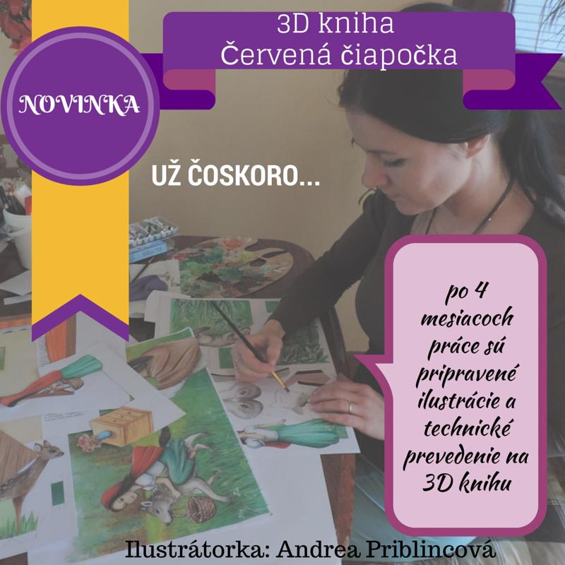 3D kniha (1)