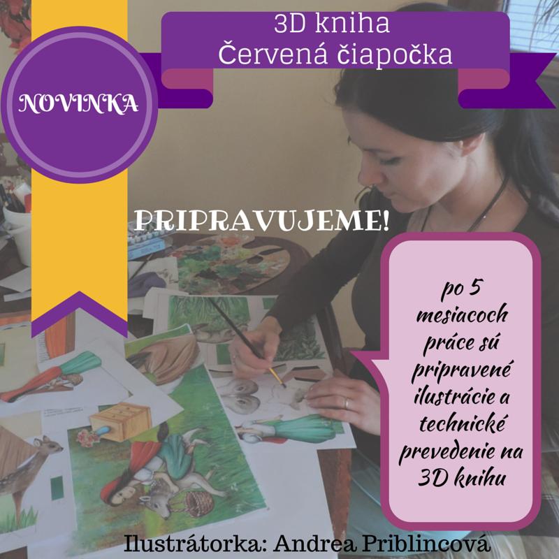 3D kniha (3)