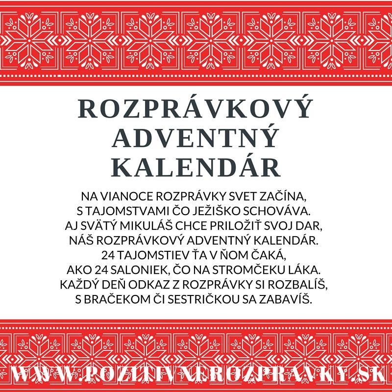 advent 1 (1)