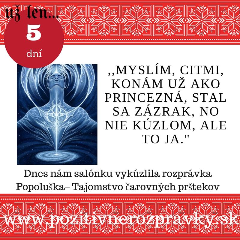 Advent 6 (14)
