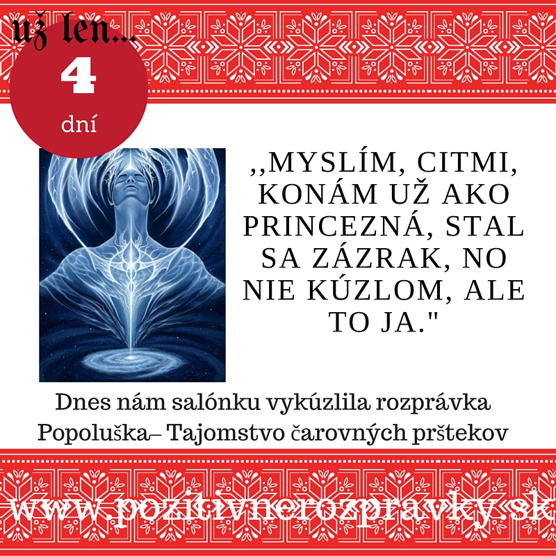 Advent 6 (15)