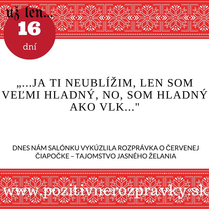 Advent 6 (3)