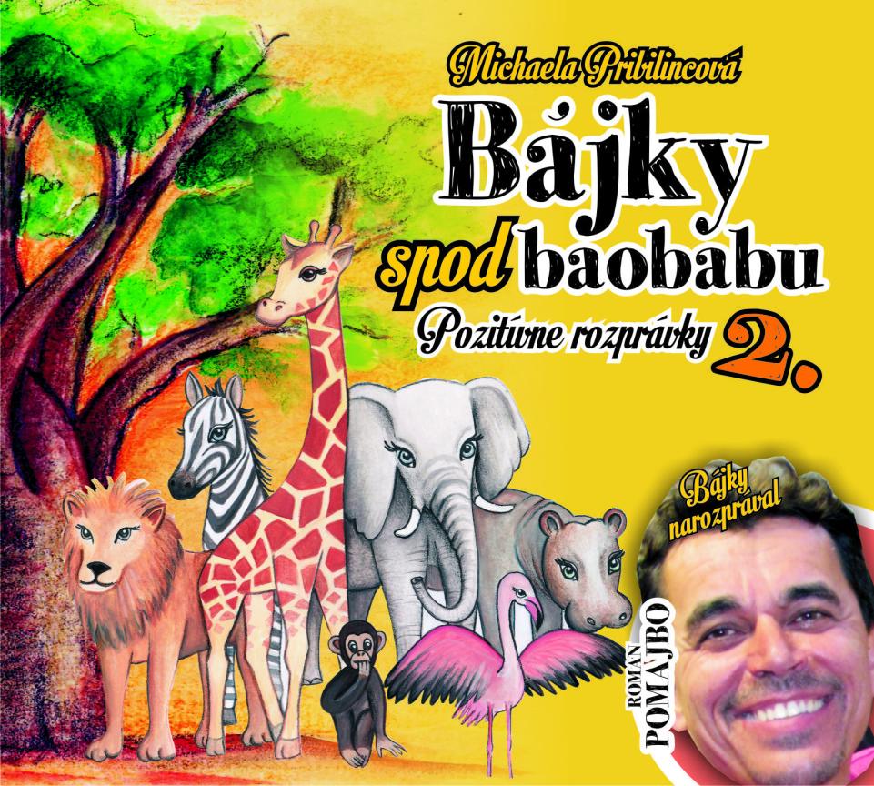 Bajky-1strana