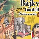 Bajky-spod-baobabu-1-150x150 Bájky na Topkách
