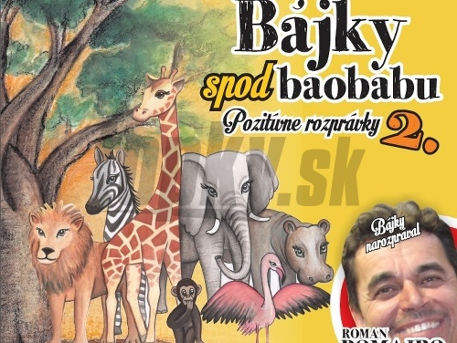 Bajky-spod-baobabu