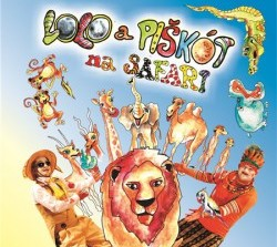 lolo-a-piskot-na-safari-cd-250x223 E-shop