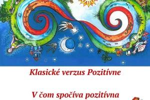 Klasické-verzus-Pozitívne2.-časť-1-300x200 Klasické verzus Pozitívne: V čom spočíva pozitívna verzia klasickej rozprávky?
