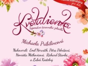 Kvetulienka-obal-e1513541002676-297x223 E-shop