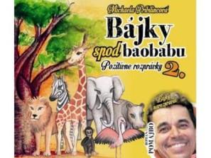 bajky-eshop-1-297x223 CD: Pozitívne rozprávky s pesničkami