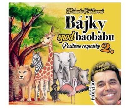 bajky-eshop-1-415x346 CD: Bájky spod baobabu