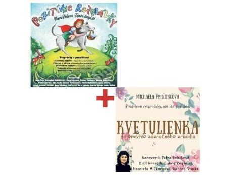 rozpravkykvetulienka-eshop-1-461x346 Na stiahnutie: Pozitívne rozprávky + Kvetulienka