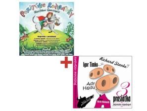 pozitivne-rozpravky-tri-prasiatka-eshop-297x223 Na stiahnutie: Tri prasiatka - Tajomstvo úspešných
