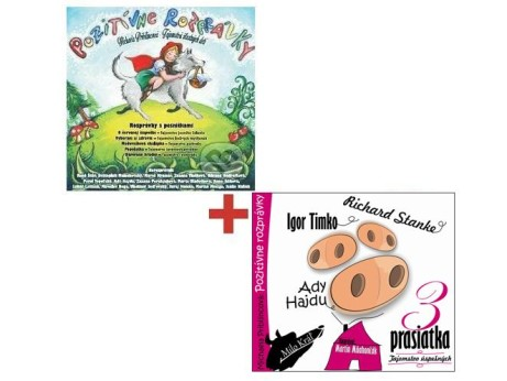 pozitivne-rozpravky-tri-prasiatka-eshop-461x346 Na stiahnutie: Pozitívne rozprávky + Tri prasiatka