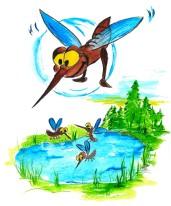 komar3-171x185 Krásna rozprávka ako darček - Komár Cucko  komar-171x150 Krásna rozprávka ako darček - Komár Cucko  komar1-171x206 Krásna rozprávka ako darček - Komár Cucko