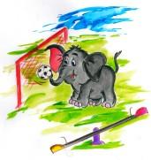 slon2-171x109 Rozprávka ako darček - O sloníkovi Filipkovi  slon1-171x155 Rozprávka ako darček - O sloníkovi Filipkovi  slon-171x181 Rozprávka ako darček - O sloníkovi Filipkovi