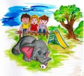 slon2-171x109 Rozprávka ako darček - O sloníkovi Filipkovi  slon1-171x155 Rozprávka ako darček - O sloníkovi Filipkovi