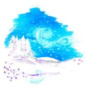 sneh22-171x171 Rozprávka ako darček - Snehuliačik Máčik
