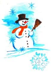 sneh22-171x171 Rozprávka ako darček - Snehuliačik Máčik  snehul1-171x183 Rozprávka ako darček - Snehuliačik Máčik  snehul11-171x243 Rozprávka ako darček - Snehuliačik Máčik