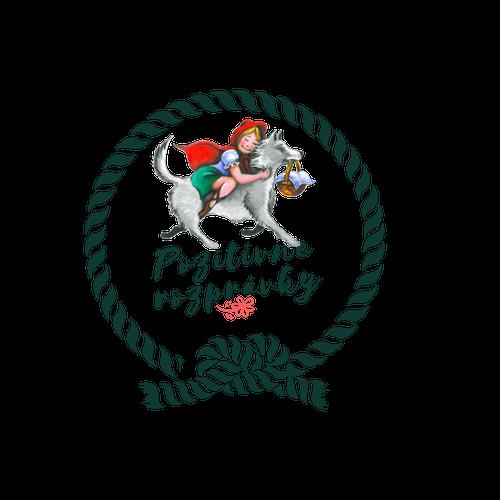 logo pr (1)